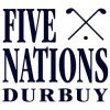 Five Nations Durbuy