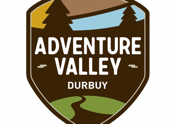 Adventure Valley logo